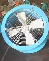安徽安庆优质BT35-11系列防爆轴流风机