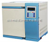 六氟化硫中微量一氧化碳的分析专用气相色谱仪