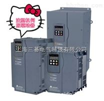 三碁S5100专用型驱动器