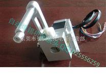 焊锡机专用;送锡系统带2向步进电机(供锡系统);