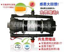 小型抽水泵