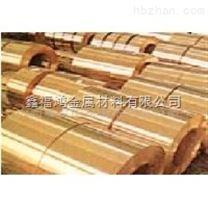 进口高耐磨C54400铸造锡青铜
