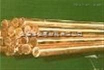 C61900铝青铜价格