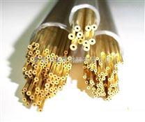 铍青铜QBE1.9价格