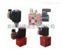 HYDROMAX電動止回閥V2071-A11
