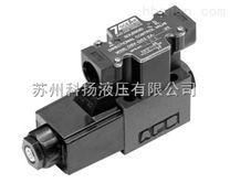 台湾七洋7OCEAN电磁阀DG03-2A-A110-WB-70
