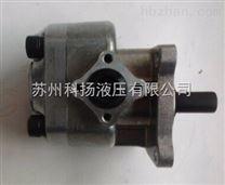 台湾锐力REXPOWER齿轮泵RGP-F316R