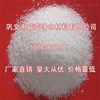 wt如何提高聚丙烯酰胺的粘度呢?
