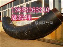 高密度聚乙烯外护管特点