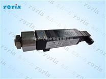 压力开关PS531SPP10/BB32N3/S3M东汽机组用备品