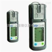 供應智能型多種氣體檢測儀