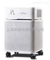 美国奥司汀HM430空气净化器 健康标准型 去除雾霾颗粒