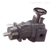 力士乐A7VK系列高压聚氨酯计量泵
