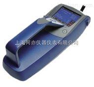 美國TSI 8532可吸入顆粒分析儀