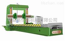 供应龙门刨床对电机电源拖动的要求机床直销