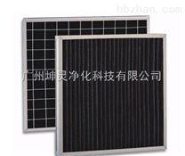 折叠式活性炭过滤器2014zui新报价