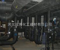 橡塑铁皮保温施工队