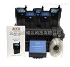 Libra Plus 个体空气采样泵(LP-5增强型)/BUCK