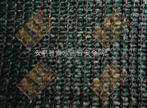 泰欧丝网 遮阳网防尘网绿网 广西贵港玉林百色贺州河池来宾崇左