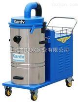 380V吸尘器|工业吸尘器