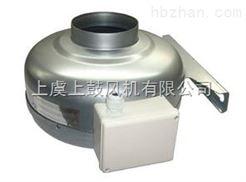 CDF160D圆形管道风机