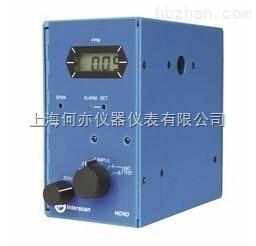 4160-2甲醛檢測儀