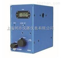 4160-2甲醛检测仪