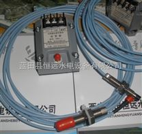 PT5465轴向的位移变化变送器
