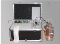 LY-2BX型便攜式BOD速測儀,綠宇LY-2BX