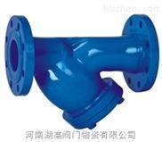 SG水过滤器