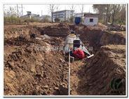 内蒙古一体化畜牧养殖污水处理设备 【专业生产厂家】