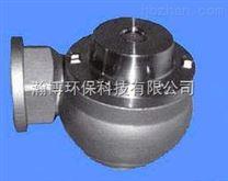 不锈钢涡流喷嘴在脱硫行业上的应用