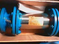 武汉内磁式水处理器专业厂家