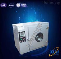101YA-2B不锈钢内胆远红外鼓风干燥箱