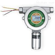 MOT500-EX固定式可燃氣體檢測儀.MOT500-EX價格
