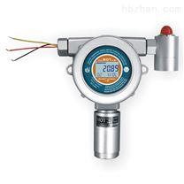 MOT200-CH2O甲醛檢測儀,MOT200-CH2O固定式甲醛儀