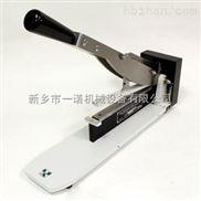 郑州迪生仪器仪表有限公司-ni虚拟仪器