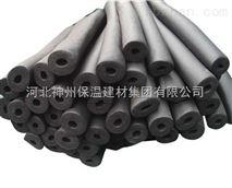 管道保溫材料種類