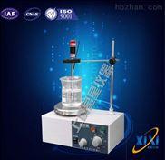 85-2-恒溫磁力攪拌器 產品結構 廠家直銷 型號
