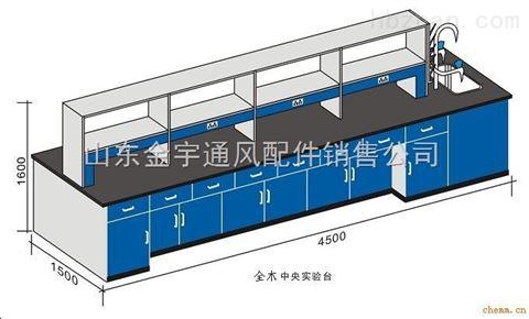 實驗室betway必威手機版官網BSYT-A4215實驗台