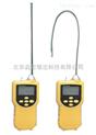 手持式二氧化碳檢測儀 3200型-CO2