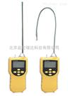 手持式二氧化碳检测仪 3200型-CO2