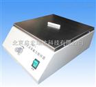 大功率不锈钢磁力搅拌器99-1