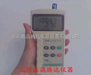 供应DPH-104数字大气压力表