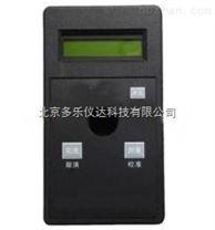 Q21.CM-04-19 二氧化氯水質測定儀  水質測定儀  北京二氧化氯水質測定儀