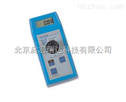 HI93738型二氧化氯测定仪