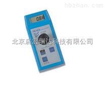 HI93738型二氧化氯測定儀