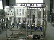 邵阳超滤设备厂家
