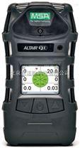 天鷹Altair 5X多氣體檢測儀