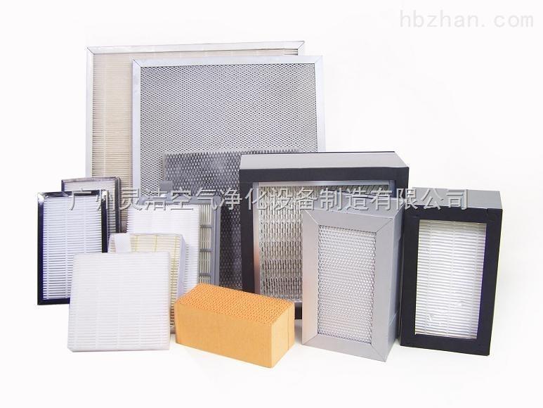 空调箱专用滤网生产厂家